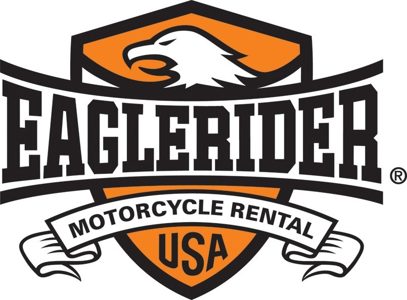 1207-hrbp-01-o+eaglerider-launches-eusedmotorcycles-com-for-consumers-and-dealers+eaglerider-logo_1