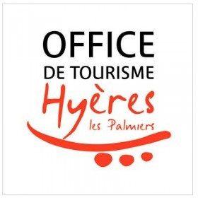 Logo-Hyeres-les-Palmiers-280x280