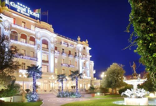 grand-hotel-rimini9
