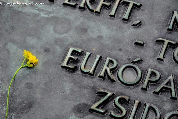 Visitare Auschwitz e Birkenau, monumento alla memoria