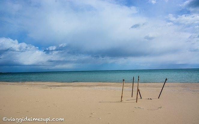 curisoità su catania, la playa