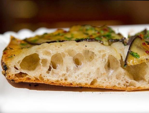 mercato centrale a rom bonci-pizza-