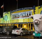 Where to stay in Amarillo: Big Texan Steak Ranch
