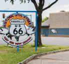 Cosa vedere ad Amarillo, Texas
