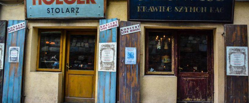 Cosa vedere a Cracovia: itinerario di 3 giorni in città e 8 cose da non perdere