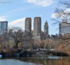 Itinerario di 4 giorni a New York: cosa vedere la prima volta nella Grande Mela