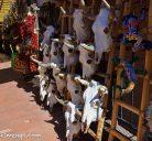 Cosa vedere a Santa Fe in un giorno: la capitale multiculturale del New Mexico