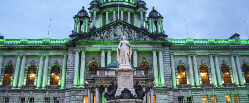 10 cose da vedere a Belfast: cosa non perdere – anche di insolito – nella capitale dell'Irlanda del Nord