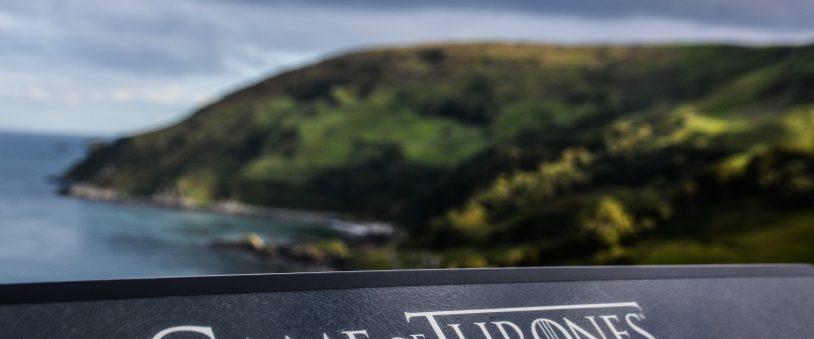 In viaggio sulle location del Trono di Spade in Irlanda del Nord
