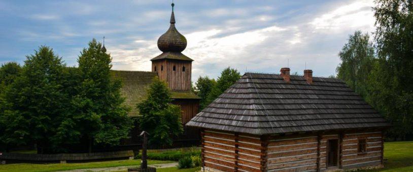 5 luoghi da non perdere vicino Cracovia (due molto famosi e tre molto insoliti)